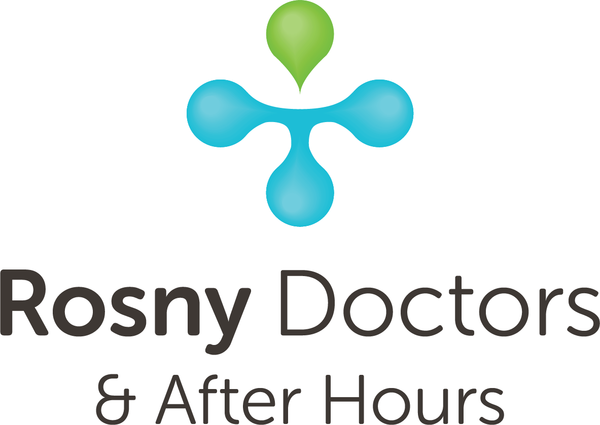 Rosny Doctors & After Hours
